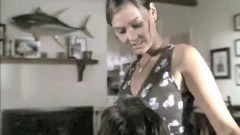 Tia Carrere is naughty teacher - duration 01:25