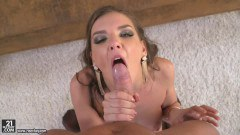 Best cumshots and facials of the week  - duration 08:26