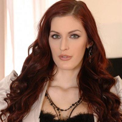 Top European BDSM action along dominating women Sophie Lynx and Mira Sunset № 628608 бесплатно