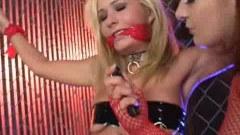 Hillary Scott and Katrina Kraven decide to take Renee Pornero
