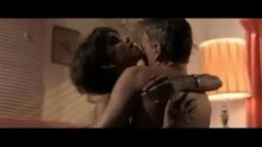 Halle Berry in hardcore sex action