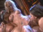 Big Busted Katie Morgan Threesome