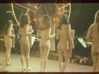 Miss Nude Sweden