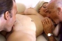 A wife that wants some different cock