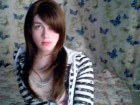 Hot tranny jerks off on her webcam