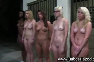 einweihung-topless