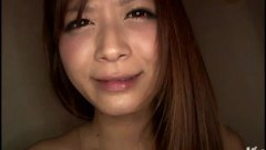 Sexy Asian babe fucked by her kinky lover