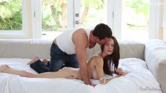 Rich mature wife fucking