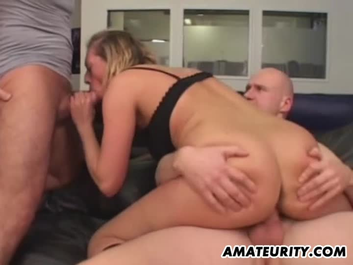 recommend you come big tits bdsm slapped message simply