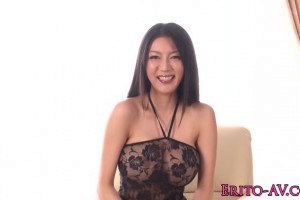 Look at this awesome asian boobs!