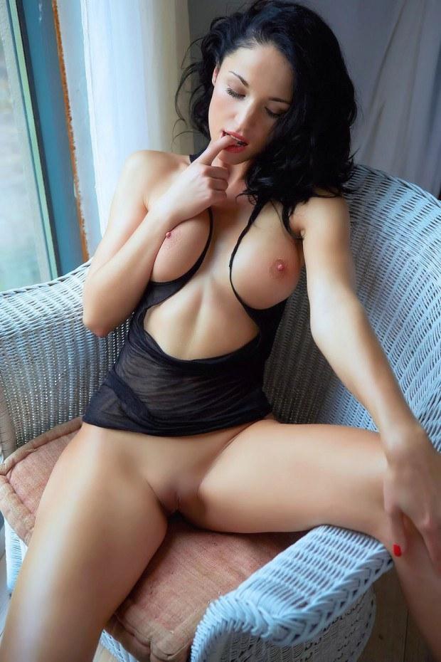 Lena paul porn hub