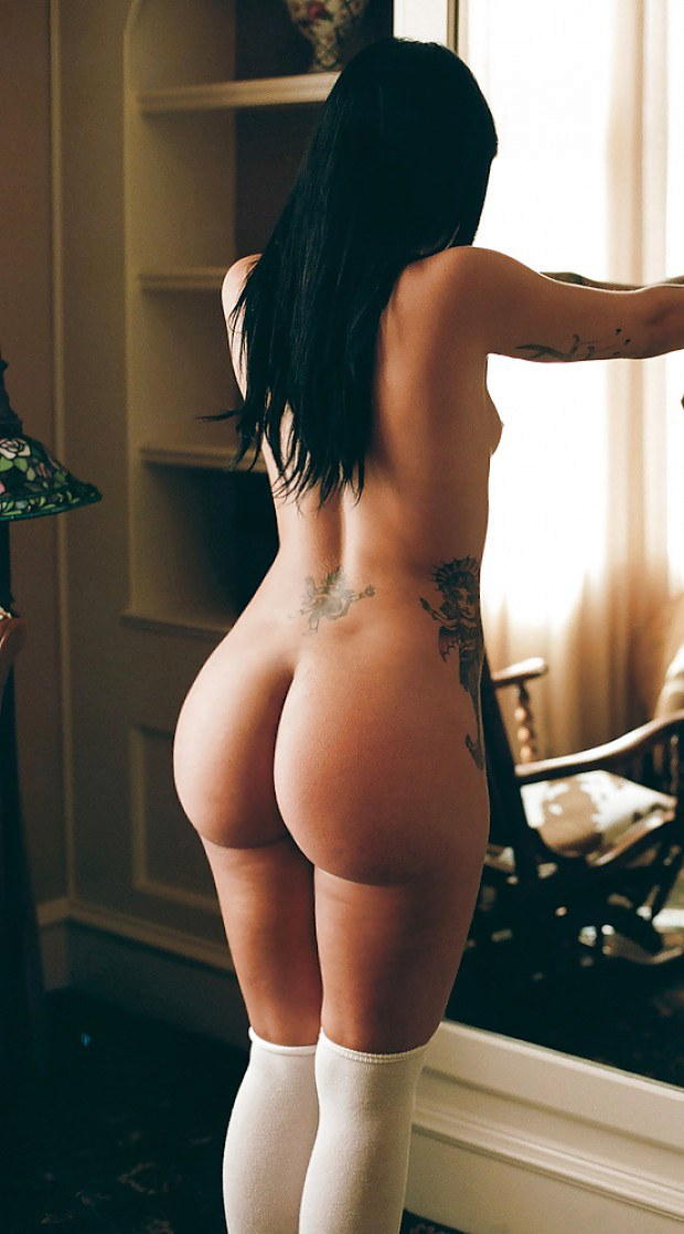 Beautiful indian girl booty nude girls pictures