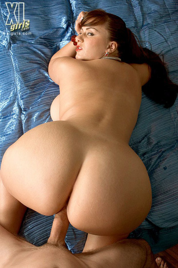 Bbw milf photos