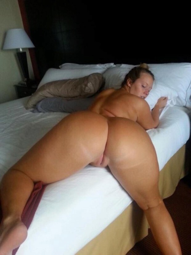 Pregnant Women Gets Fucked