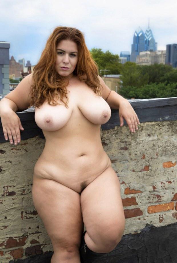 lady london Busty