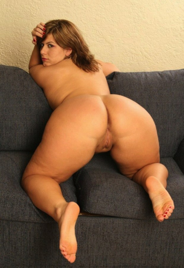Chubby nude uk video wife