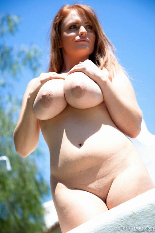 Фото толстеньких голых женщин 32437 фотография