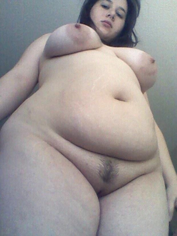 tits big Amatuer bbw