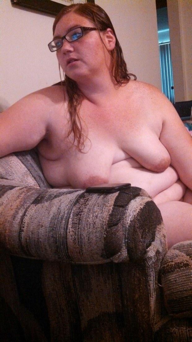 Can chubby ebony sofa good, would