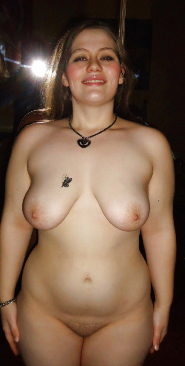 Nude bbw girlfriends-2288