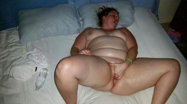 Sexy desnuda chica masterbeats Bbw