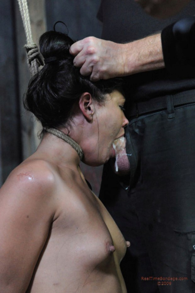 Top Porn Images Dudes nude shower