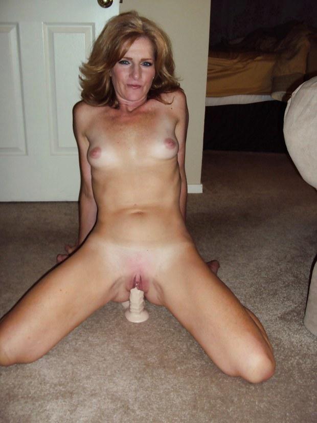 Hard cock to cum