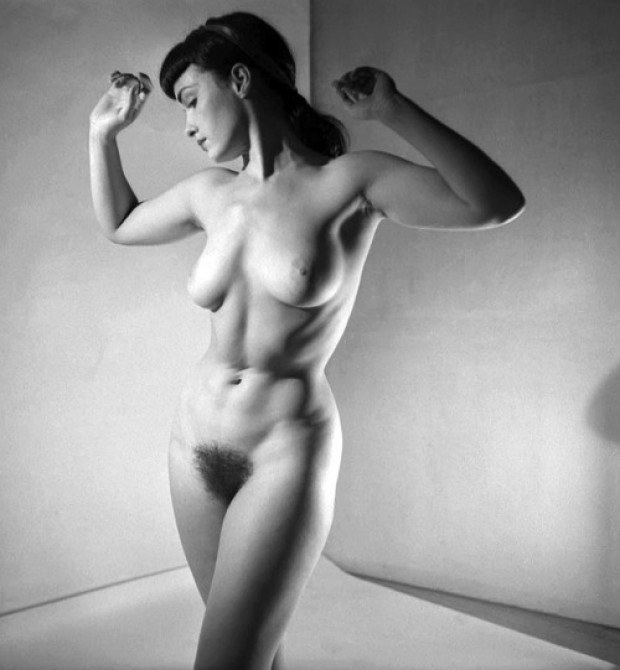 galleries pubes Erotic hairy
