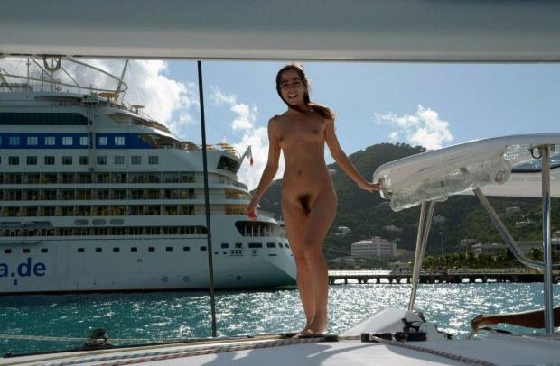 Hooters naked sexy pics