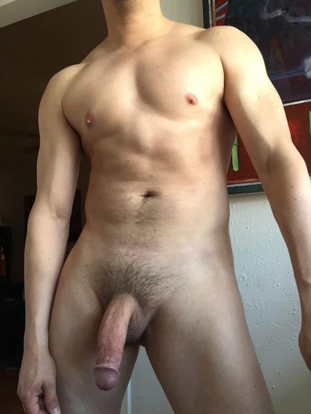 Massive amateur dick myvidster