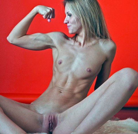 World sex free pics skinny