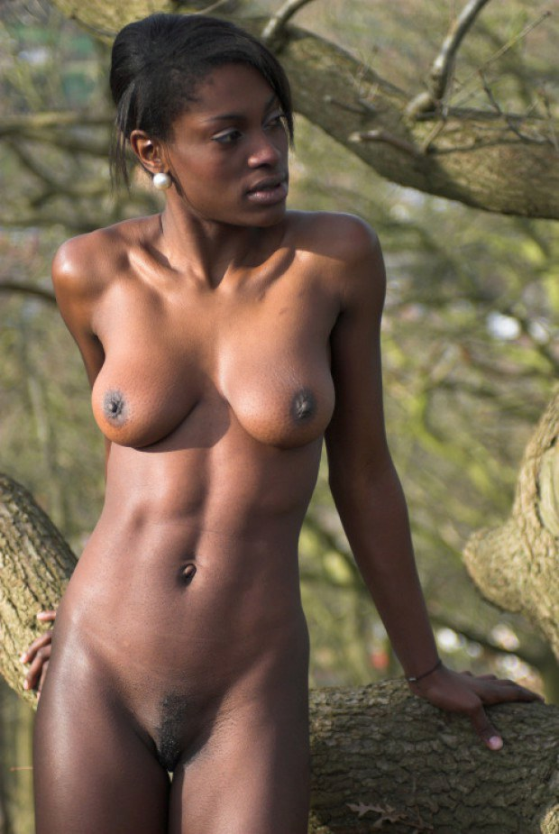 Xxx sexy bare african lady recommend you