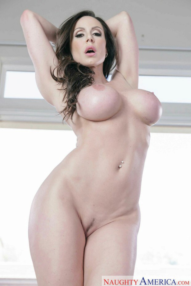 I love her perfect tits beeg