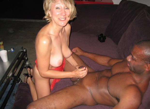 Dick huge swapping wife