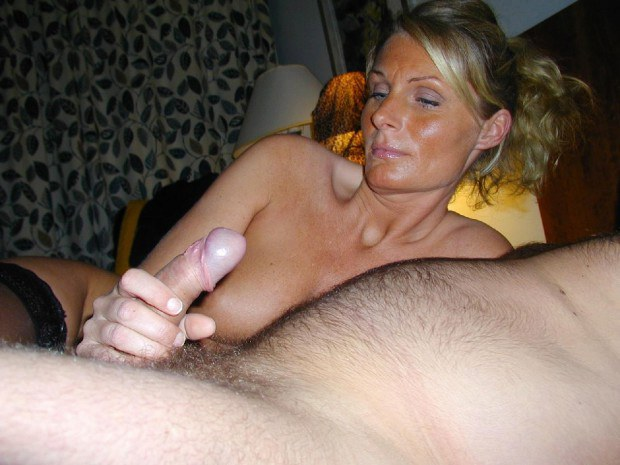 Big tit asian hurse handjob