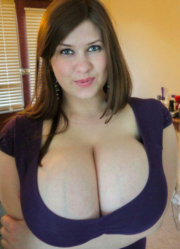 World sex big tits 8