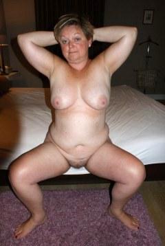 New Big Tit Tube
