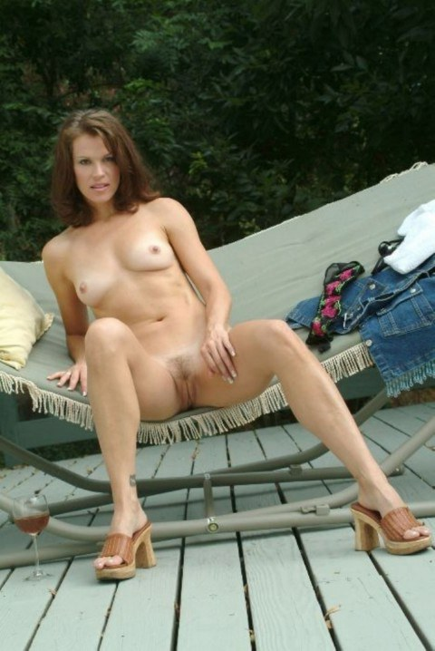 Son mother sex hd