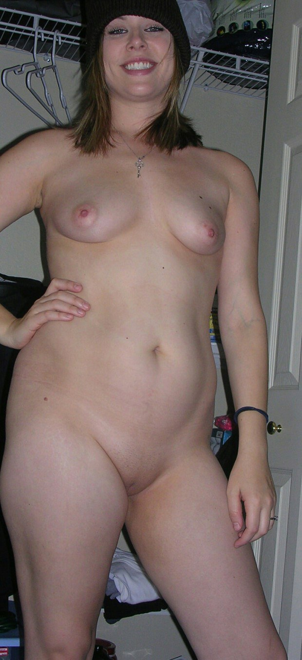 Amuter nude pics