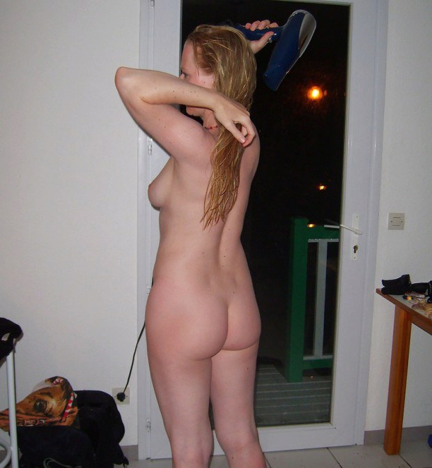Sex Mature Nude Girlfriends Pic