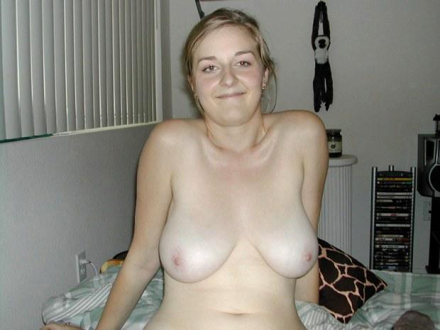 nude gf pics