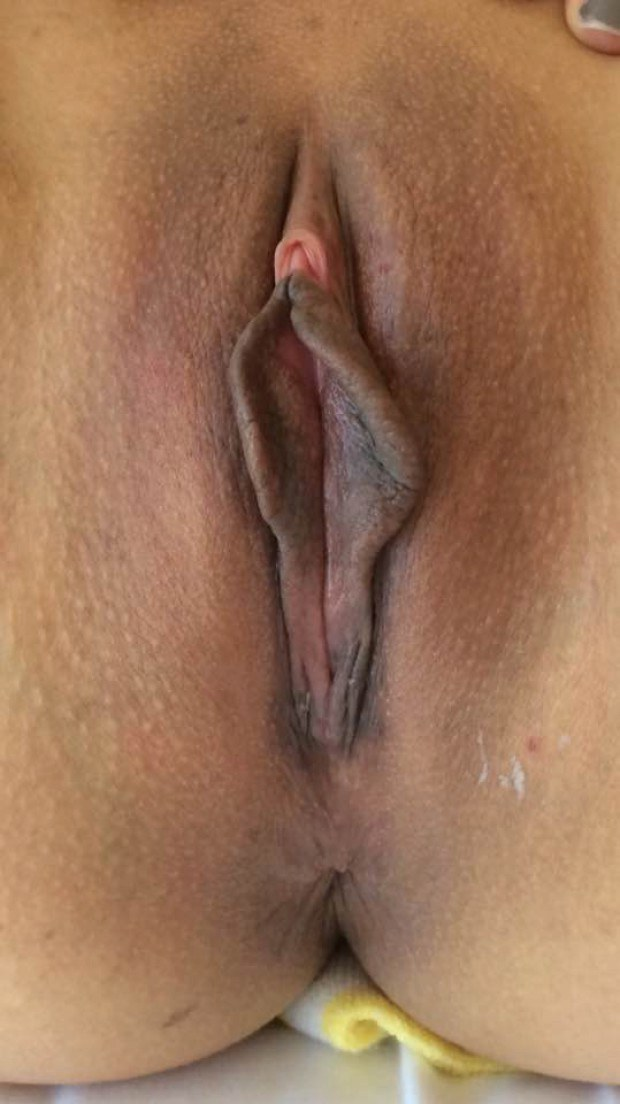 Close up amature pussy