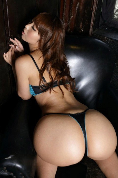Really. All Young thick asian pussy