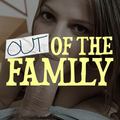 Logo of Out Of The Family
