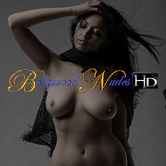 Image of Bollywood Nudes