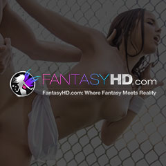 Image of Fantasy HD
