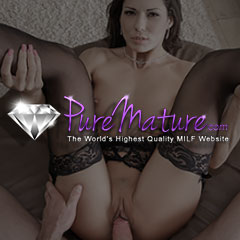 World mature videos 10