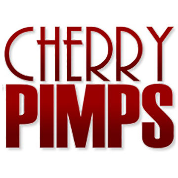Image of Cherry Pimps
