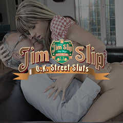 Logo of Jim Slip