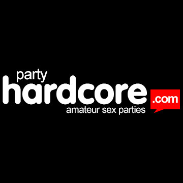 Logo of Party Hardcore